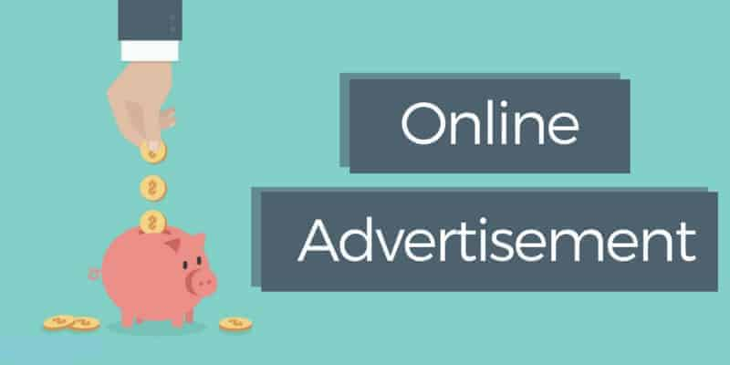 Online advertising, digital advertising, digital pointer advertising agency jakarta indonesia, digital pointer, adwords, seo, keyword