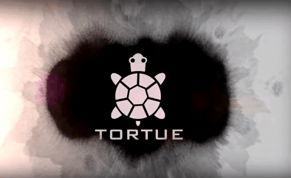 video intro logo - banner