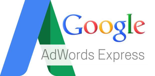 Jasa Iklan Adwords Express - 10 Tips untuk Bebas Ribet 1