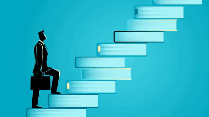 3 Cara Jitu Memulai Bisnis